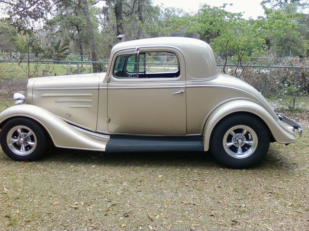 Link to 1935 3 window coupe chevrolet for 1933 chevy 3 window coupe for sale