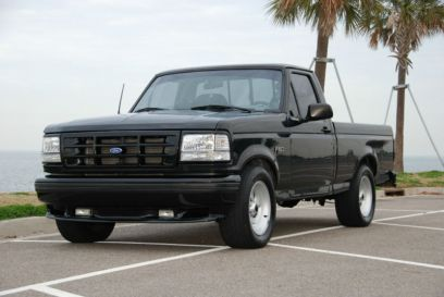 Ford F Svt Lightning on Ford F 150 Triton 5 4 Cylinder Numbers