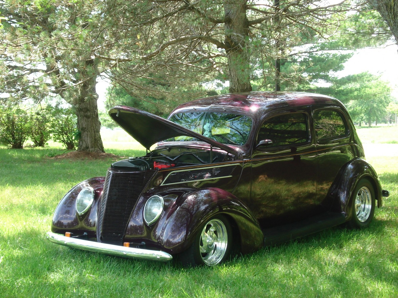 1937 ford 2 dr sedan humpback for sale for 1937 ford 4 door humpback