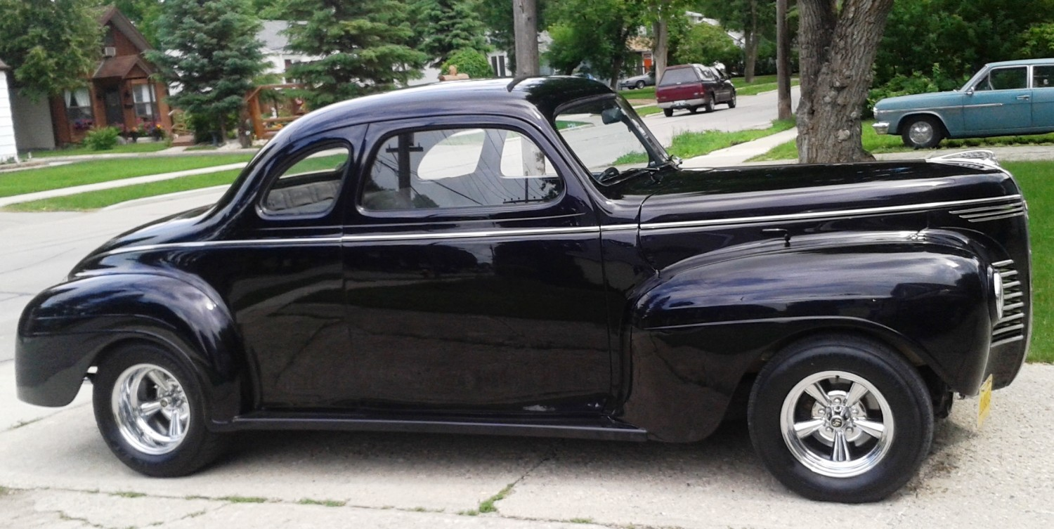 Craigs List 1937 Chevt Coupe Html Autos Post