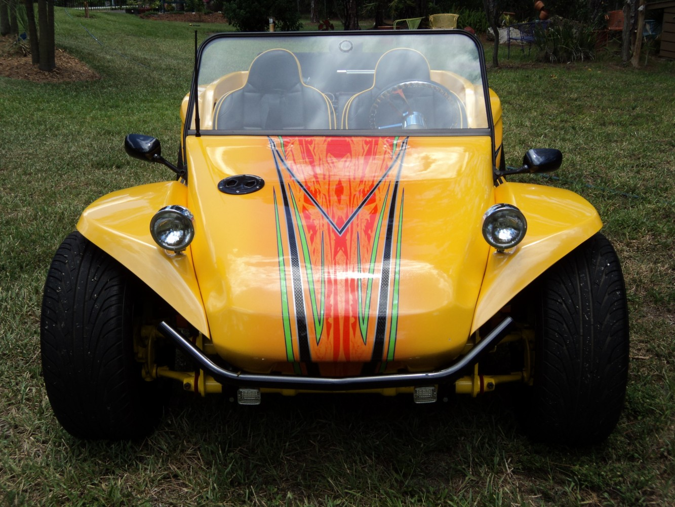2012 dune buggy volkswagon for sale at sellmyride com